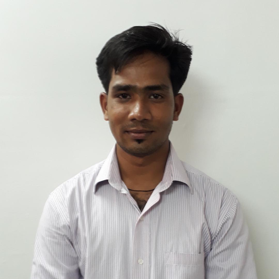 Chote Bhaiya