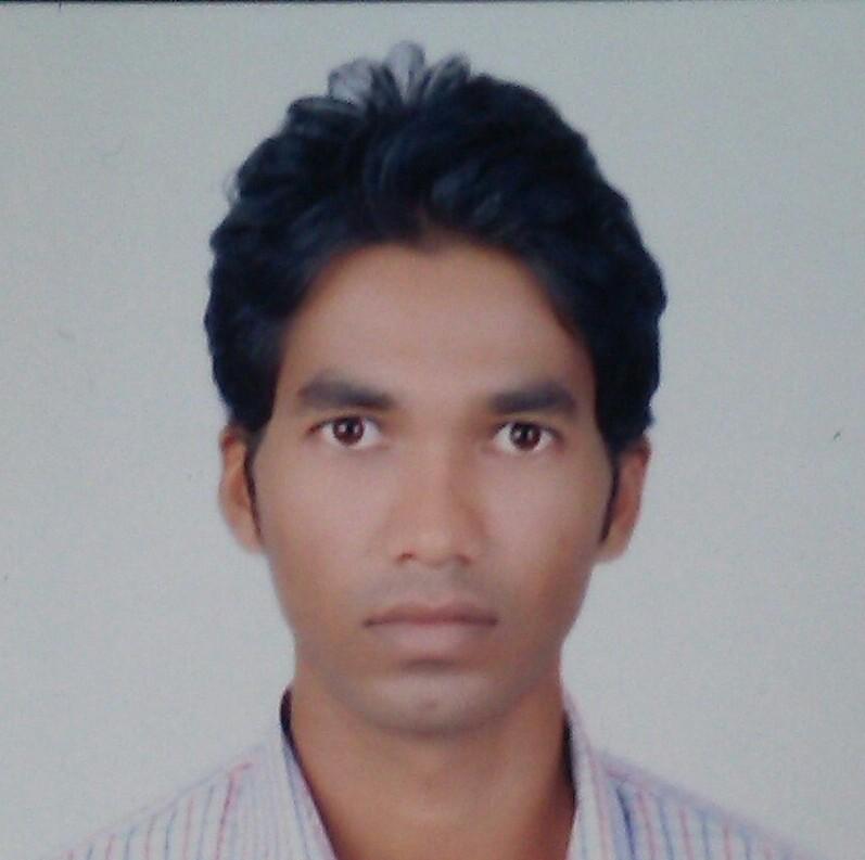 Raja Ram
